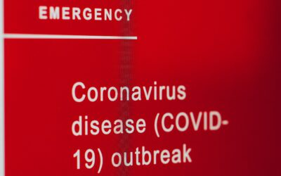 Infection Worse than COVID